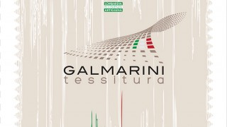 Galmarini corporate image