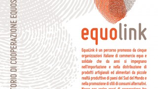 Equolink Fair Trade