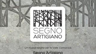 Segno Artigiano collective brand