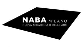 Teaching @ NABA