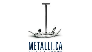 Metalli.ca