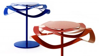 Olas side-table