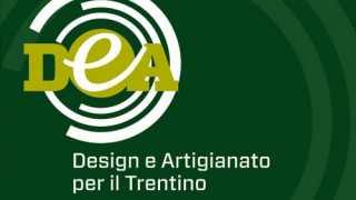 Design for Craft in Trentino