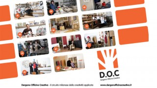 Dergano Officine Creative